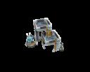 Daedalus Gate Upgrade Pack 9 5.jpg