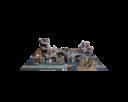 Daedalus Gate Upgrade Pack 9.jpg