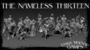 Nameless 13 KS