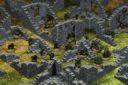 Ancient Ruins KS10
