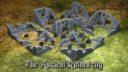 Ancient Ruins KS11