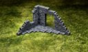 Ancient Ruins KS3