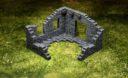 Ancient Ruins KS5