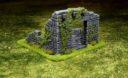 Ancient Ruins KS9