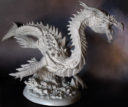 AntimatterGames Elder Sea Dragon 1