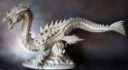 AntimatterGames Elder Sea Dragon 2