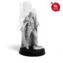 Artel W Miniatures Lord Admiral Theador Earhsson 01