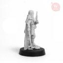 Artel W Miniatures Lord Admiral Theador Earhsson 03