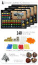 BCG Company Of Heroes Kickstarter 16
