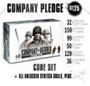 BCG Company Of Heroes Kickstarter 17