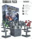 BCG Company Of Heroes Kickstarter 18