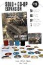 BCG Company Of Heroes Kickstarter 19
