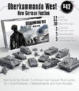 BCG Company Of Heroes Kickstarter 21