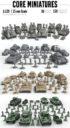 BCG Company Of Heroes Kickstarter 22