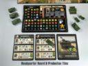BCG Company Of Heroes Kickstarter 23