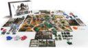 BCG Company Of Heroes Kickstarter 3