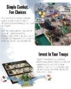 BCG Company Of Heroes Kickstarter 5