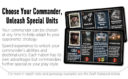 BCG Company Of Heroes Kickstarter 6