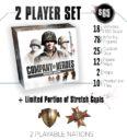 BCG Company Of Heroes Kickstarter 7