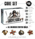 BCG Company Of Heroes Kickstarter 8