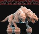 Bestiary 3D Printable Models 17
