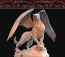 Bestiary 3D Printable Models 18
