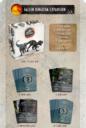 CP Jurassic World Miniature Game Kickstarter 10