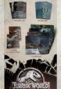 CP Jurassic World Miniature Game Kickstarter 11