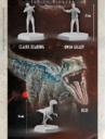 CP Jurassic World Miniature Game Kickstarter 12