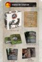 CP Jurassic World Miniature Game Kickstarter 14