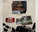 CP Jurassic World Miniature Game Kickstarter 15