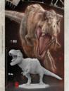 CP Jurassic World Miniature Game Kickstarter 16