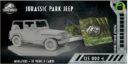 CP Jurassic World Miniature Game Kickstarter 24
