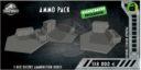 CP Jurassic World Miniature Game Kickstarter 25