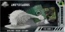 CP Jurassic World Miniature Game Kickstarter 26