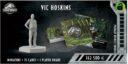 CP Jurassic World Miniature Game Kickstarter 27