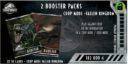 CP Jurassic World Miniature Game Kickstarter 29