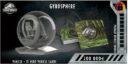 CP Jurassic World Miniature Game Kickstarter 30