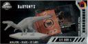 CP Jurassic World Miniature Game Kickstarter 31