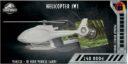 CP Jurassic World Miniature Game Kickstarter 32