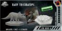 CP Jurassic World Miniature Game Kickstarter 33