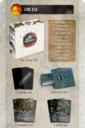 CP Jurassic World Miniature Game Kickstarter 5