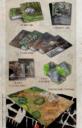 CP Jurassic World Miniature Game Kickstarter 6