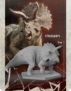CP Jurassic World Miniature Game Kickstarter 9