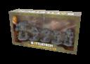 Catalyst Games Lab BattleTech Clan Invasion Kickstarter 2
