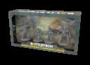 Catalyst Games Lab BattleTech Clan Invasion Kickstarter 3