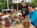 Charity Tabletop Wochenende In Katzelsdorf 4