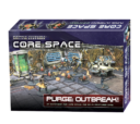 Core Space Purge Outbreak Expansion1