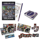 Core Space Purge Outbreak Expansion3