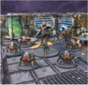 Core Space Purge Outbreak Expansion5